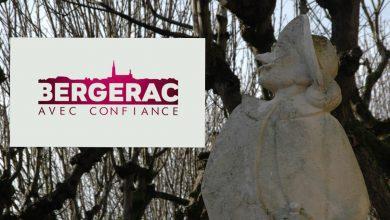 Photo de L'info locale et citoyenne : la démarche de Bergerac avec confiance