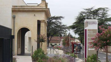 Photo de COVID 19 à Bergerac : Situation préoccupante et lieux de dépistage.