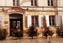 Photo de Bergerac : cadeau municipal de Noël à 300.000 euros pour la SAGS.