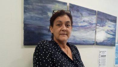 Photo de [Hommage] C'était Hassana «Carole» TABAHRAIT