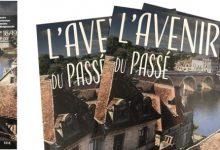 Photo de L'Avenir du Passé, la revue bergeracoise à ne pas manquer